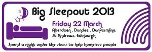 Sleepout-2013-web-banner-postv2