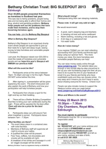 Sleepout-Info-sheet-2013-A4-Edinv21