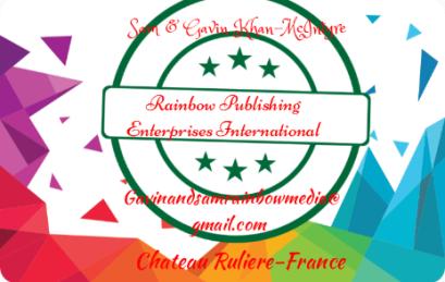 logomaker_04102018090411